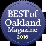 BestOfOaklandMagazine16LogoBlue