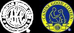 cc-awards